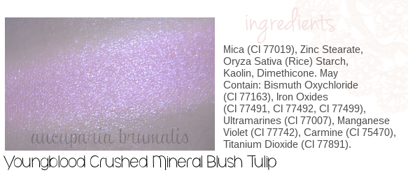 Youngblood-Crushed-Mineral-Brush-Tulip-swatch