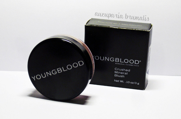 Youngblood-Mineral-Blush-Tulip
